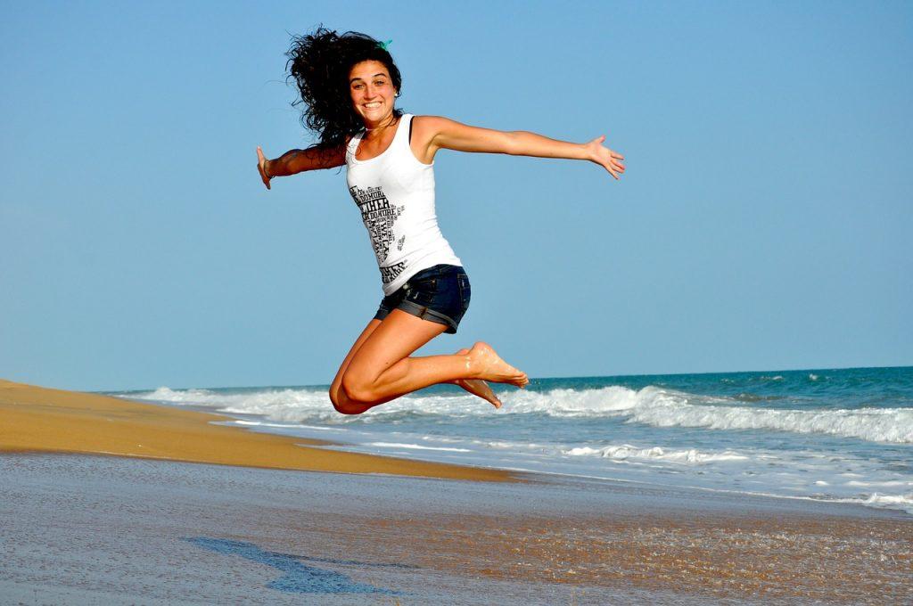 MAGNESIO E POTASSIO: Due minerali fondamentali per la nostra salute!