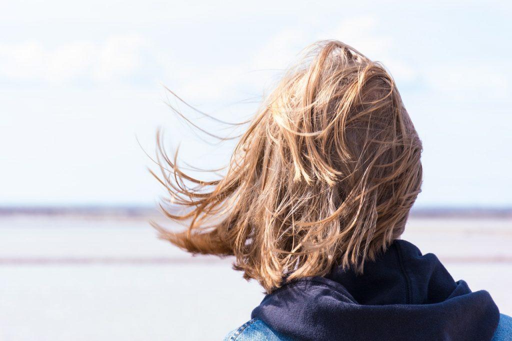 Alopecia: dalle Cause ai Rimedi