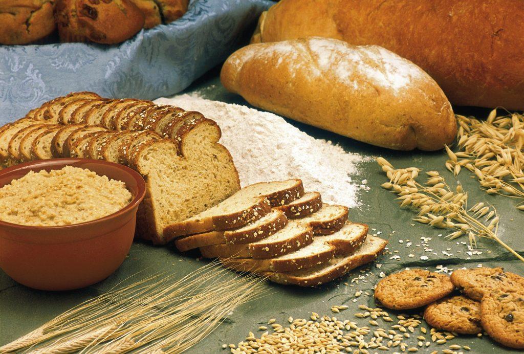 Glutine e Celiachia: Sfatiamo qualche Falso Mito!