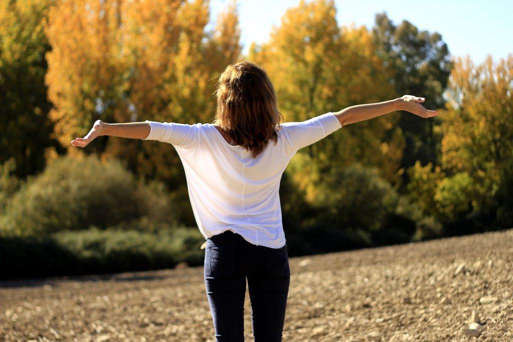 Sinusite: Consigli Pratici e Rimedi Naturali per Combatterla!