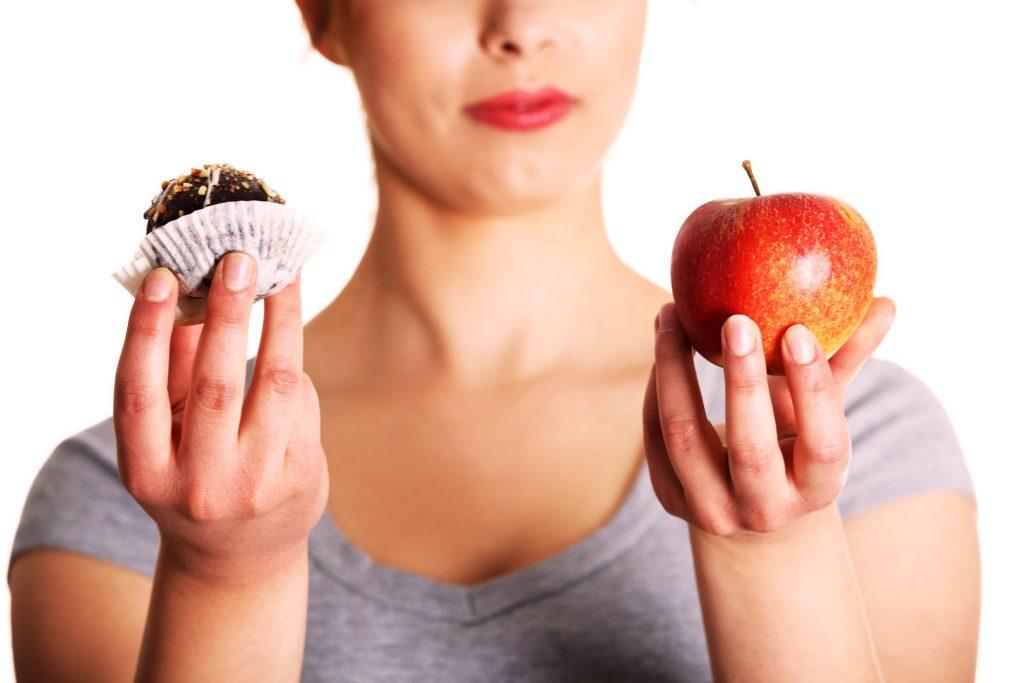 Diabete: l'Importanza della Prevenzione