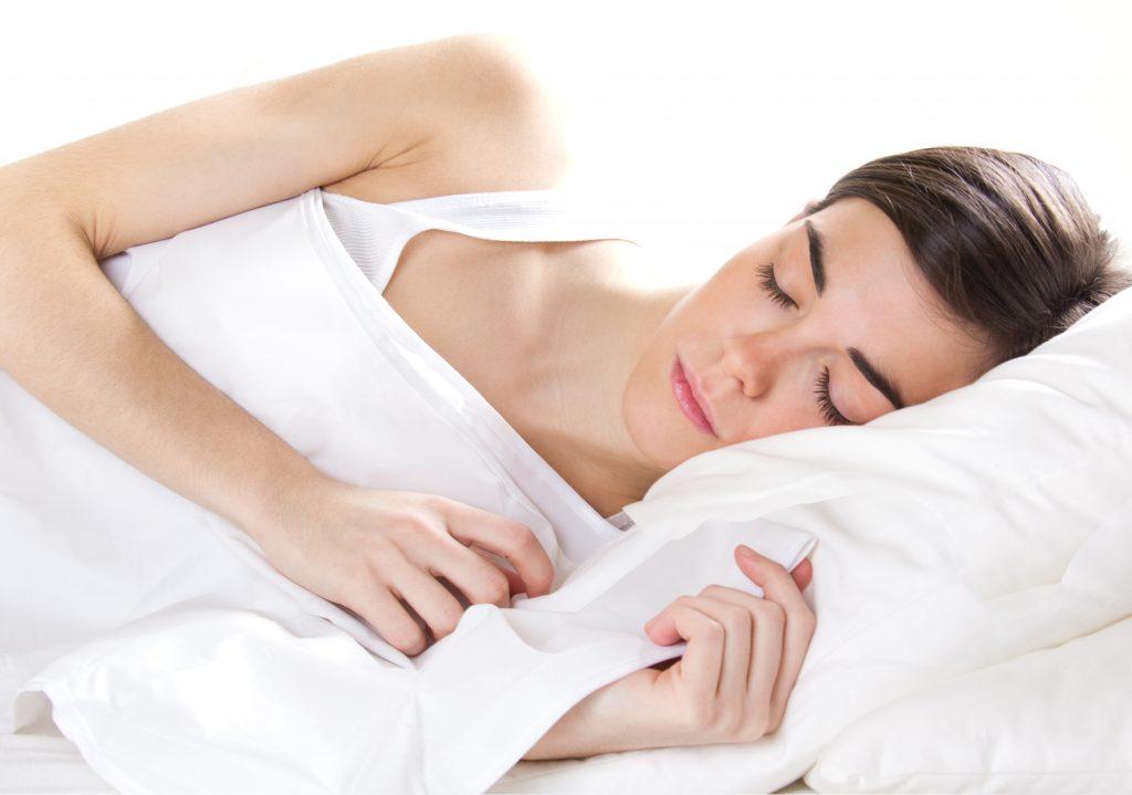 Sei Buone Abitudini Prima di Dormire