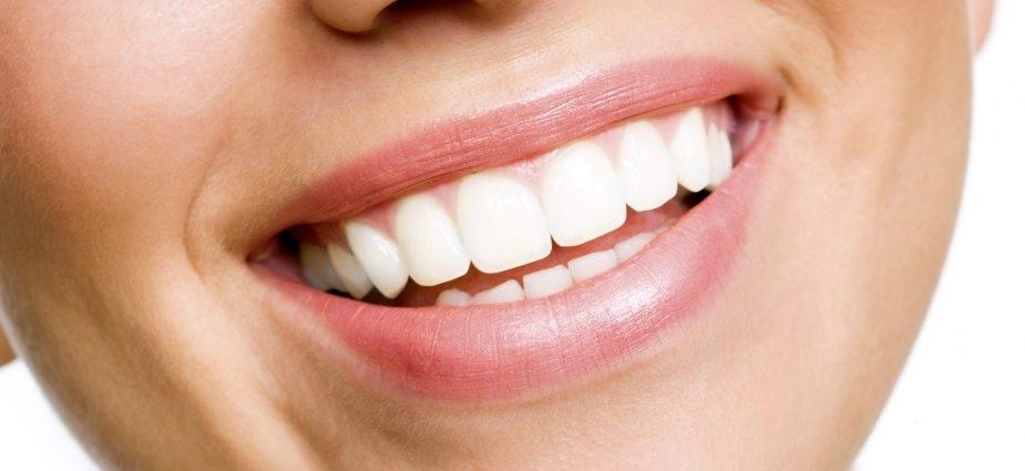 Consigli per Denti più Sani!