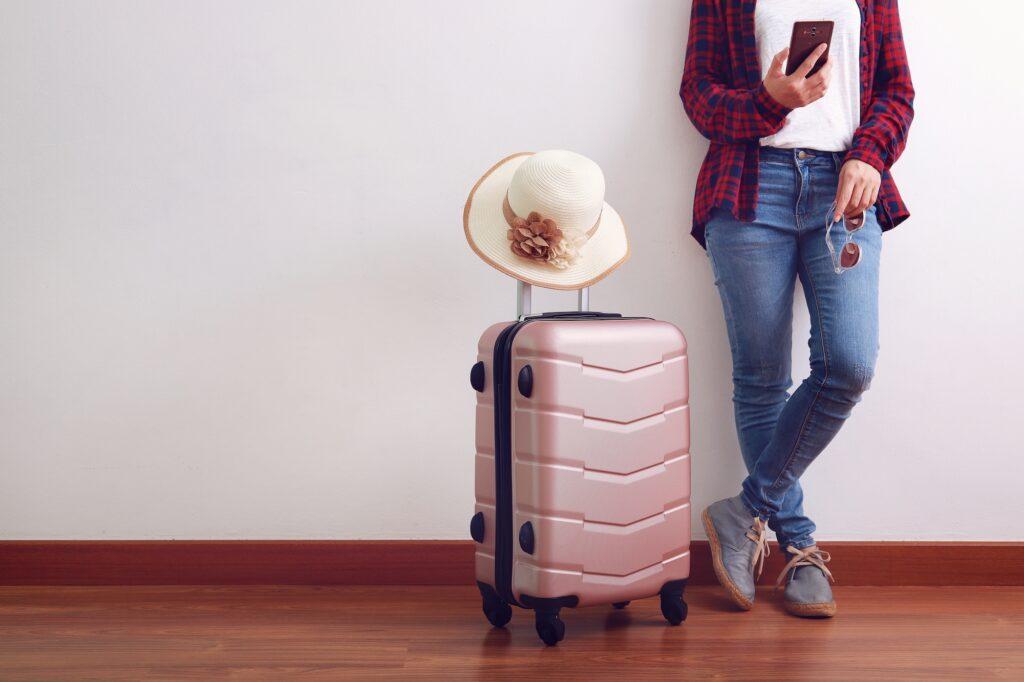 Estate e medicinali: quali portare in vacanza?