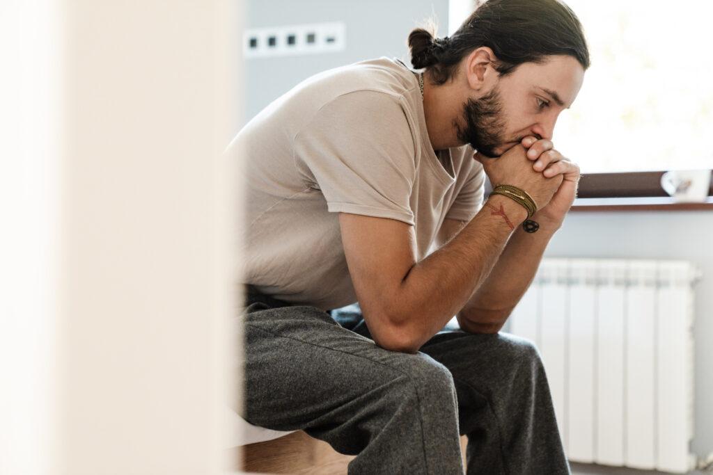 Coronavirus e depressione: 3 consigli utili per difendere il benessere psicologico